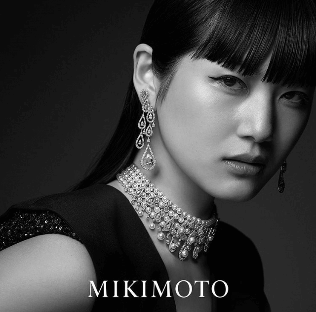 Make up / 粉川 敦 / ATSUSHI KOKAWA | atelier24b