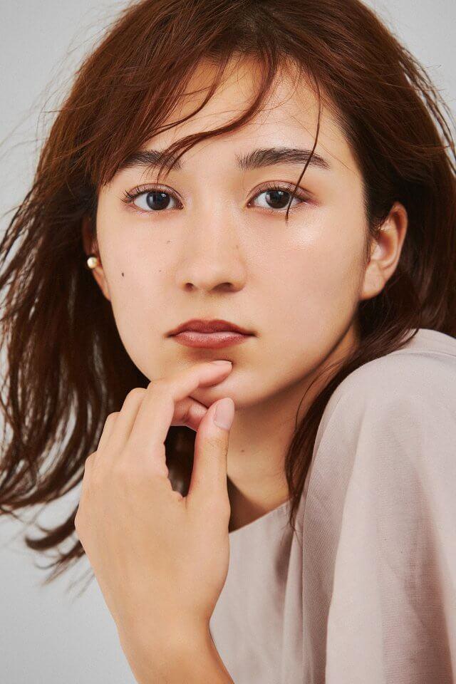 Hair Make / 石井 順子 / JUNKO ISHII   atelier24b