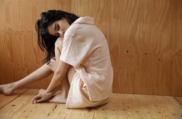 Hair Make / 塩屋 里絵 / RIE SHIOYA | atelier24b