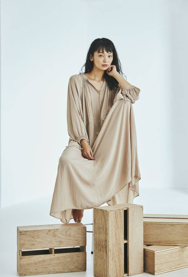 Photographer / 劉輝 / RYUUKI LIU | atelier24b