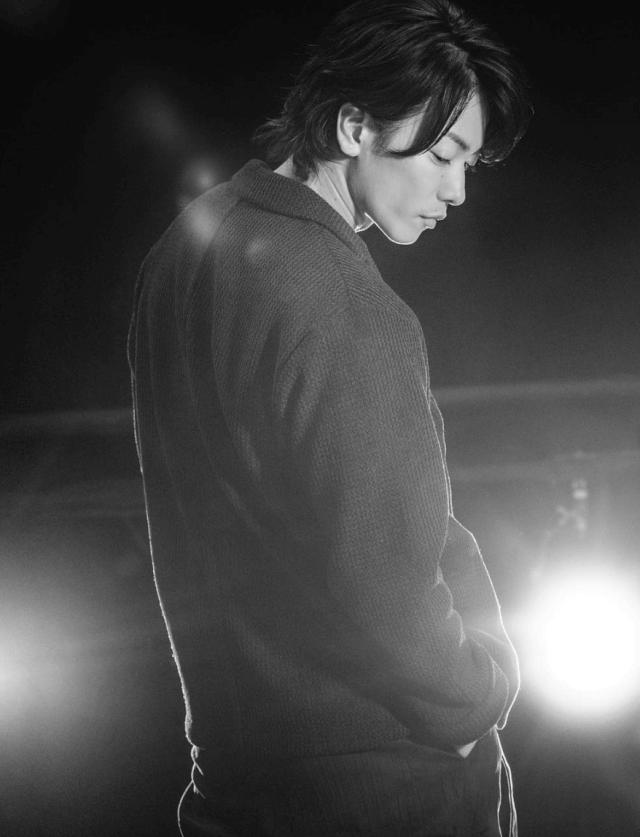 Photographer / 豊田 亮 / RYO TOYODA | atelier24b