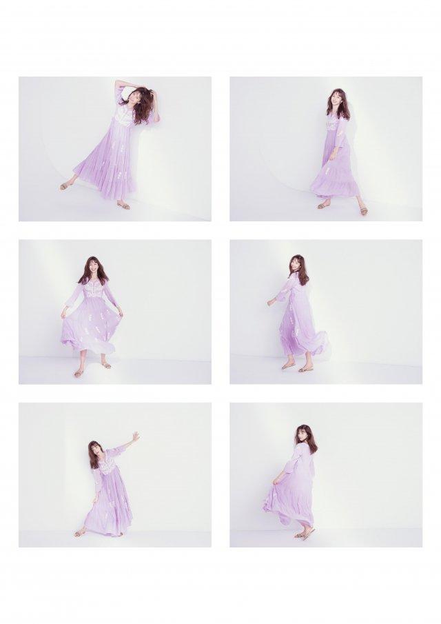 Photographer / 江原 英二 / EIJI EBARA | atelier24b