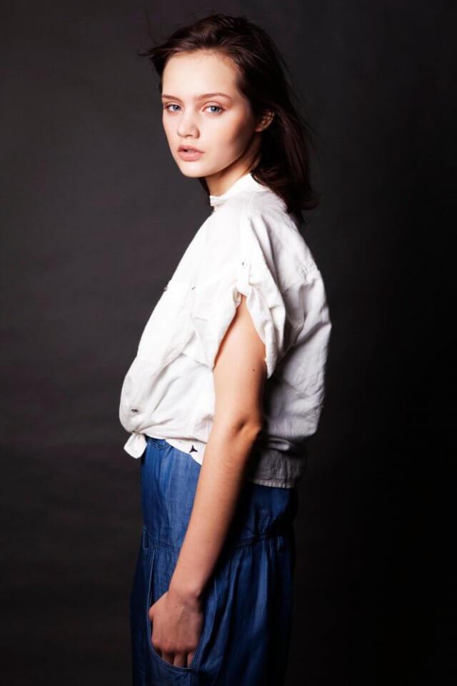 Photographer/ 北村 征喜 / masaki kitamura | atelier24b